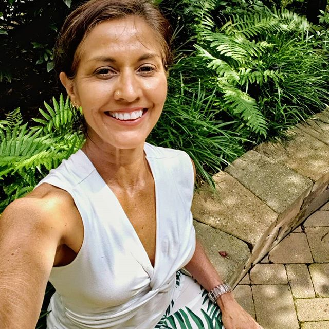 Yoga For Arthritis w/ Dolores Natividad