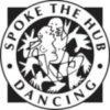Spoke The Hub | Classes
